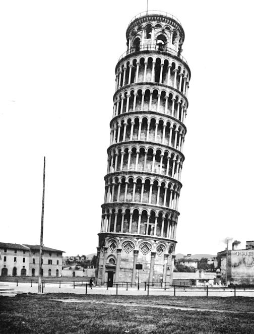 towerbandw